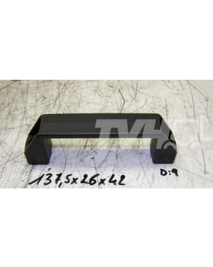 001178 ATLET Unicarriers
