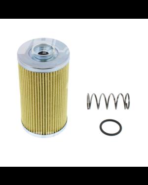 PT9167 BALDWIN Filter